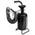 Zusatzbild Drucksprühgerät Spray Matic Brush Stahl 10 L