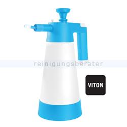 Drucksprühgerät Universal Sprayer 360° 1,5 L
