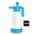Zusatzbild Drucksprühgerät Universal Sprayer 360° 1,5 L