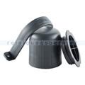 Drucksprühgerät Zubehör SprayWash System Behälter grau