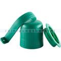 Drucksprühgerät Zubehör SprayWash System Behälter grün