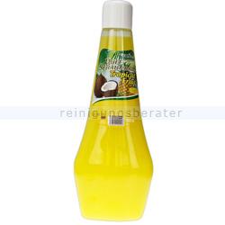 Duft-Schaumbad Reinex Regina Tropical Fruit 1 L