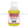 Duftkonzentrat Solution Glöckner Aeron Orange 4x100 ml