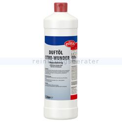 Duftöl Eilfix Citro Wunder 1 L