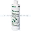 Duftöl Kiehl Pinoset 500 ml