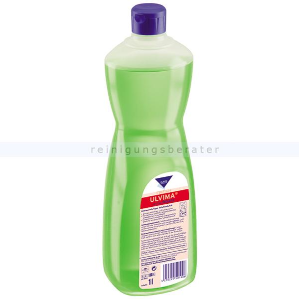 Duftöl Kleen Purgatis Ulvima 1 L