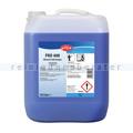 Duftreiniger Becker Chemie Eilfix Pro-400 10 L