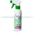 Duftreiniger CleaningBox Gastro & Küche 250 ml