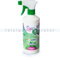 Duftreiniger CleaningBox Gastro & Küche 500 ml Sprühflasche