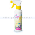 Duftreiniger CleaningBox Sanitär & Bad 250 ml