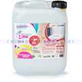 Duftreiniger CleaningBox WC & Toilette 10 L