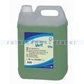 Duftreiniger Diversey Good Sense Vert Liquid O1e 5 L