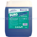 Duftreiniger Dreiturm Duro Stone 10 L