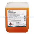 Duftreiniger Kruse Orange 10 L