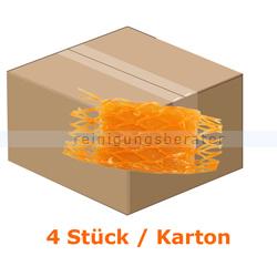 Duftspender Citrus für Twinflow Händetrockner 4 Stück