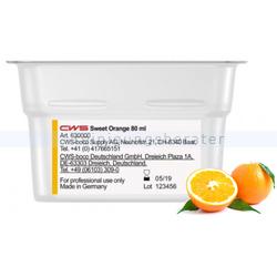 Duftspender CWS Sweet Orange 80 ml