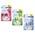 Zusatzbild Duftspender Febreze 3Volution Flakon DUFTSET mit 3 Sorten