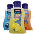 Duftspender in Dochtflasche Liquid Deo Langzeit Lufterfrischer