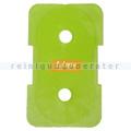 Duftspender Lime passend für Air-o-Kit Duftspender