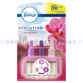 Duftspender P&G Febreze 3Volution Flakon Thai Orchidee