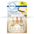 Duftspender P&G Febreze 3Volution Flakon Vanille