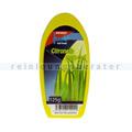 Duftspender Reinex Fresh Citronella Duftgel 125 g