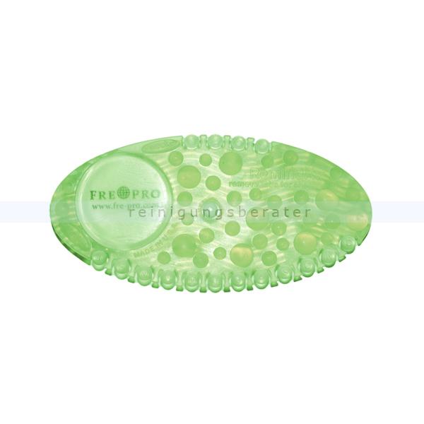 Duftspender Remind Air Curve Lufterfrischer mit Kalender Cucumber Melon