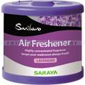 Duftspender Saraya Sanilavo Air Lavendel