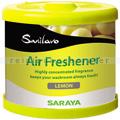 Duftspender Saraya Sanilavo Air Zitrone