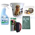 Duftspender SET gegen Tiergeruch, Tierhaare, Tierflecken