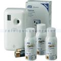 Duftspender Tork Lufterfrischer Spray starter Pack