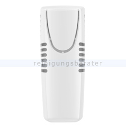 Duftspender V-Air Solid Lufterfrischer weiß