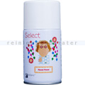 Duftspray AirSenz Flower Power Floral 270 ml
