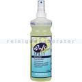 Duftspray Becker Chemie Eilfix Fruit Pearl 1 L