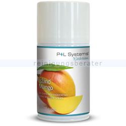 Duftspray Classic Island Mango 270 ml