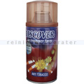 Duftspray Discover Anti Tobacco 320 ml