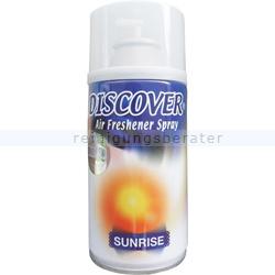 Duftspray Discover Daybreak Morgenduft 320 ml
