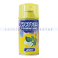 Duftspray Discover Lemon 320 ml