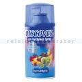 Duftspray Discover Tutti Frutti 320 ml