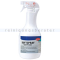 Duftspray Eilfix Cool Fresh 1 L