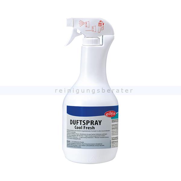 Duftspray Eilfix Cool Fresh 1 L