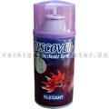 Duftspray Elegant - elegant frischer Duft 320 ml