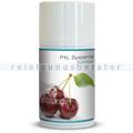 Duftspray JM Metzger Cherry 270 ml