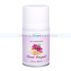 Duftspray JM Metzger Floral Bouquet 270 ml