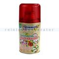 Duftspray Reinex Nachfüller Blütenzauber 250 ml