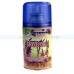 Duftspray Reinex Nachfüller Lavendelzauber 250 ml