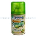 Duftspray Reinex Nachfüller Limette 250 ml