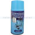 Duftspray Riviera - Meeresfrische 320 ml