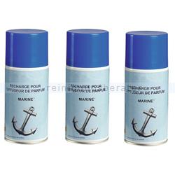 Duftspray Rossignol Meeresfrische 300 ml