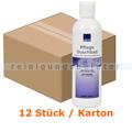 Duschgel Abena Pflege Duschbad mit Gurkenduft 250 ml Karton